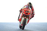 Motul GP of Japan during the Moto World Championship 2014 in Motegi.<br /> nico terol<br /> Rafa Marrodán/PHOTOCALL3000