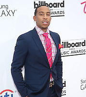 LAS VEGAS, NV - May 18 : Ludacris pictured at 2014 Billboard Music Awards at MGM Grand in Las Vegas, NV on May 18, 2014. ©EK/Starlitepics