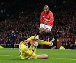 010114 Manchester Utd v Tottenham