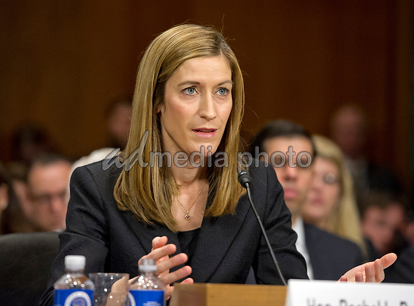Image result for Photos of Rachel brand