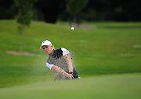 Isabelle Tayor. 2018 Annika Australiasia Invitational Junior-Am at Royal Wellington Golf Club in Upper Hutt, Wellington, New Zealand on Friday, 14 December 2018. Photo: Dave Lintott / lintottphoto.co.nz
