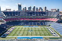 12.30.14 Music City Bowl