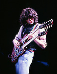 Jimmy Page 1983 ARMS Concert