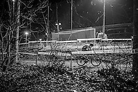 night racing<br /> <br /> Elite Men's race<br /> Superprestige Diegem 2016