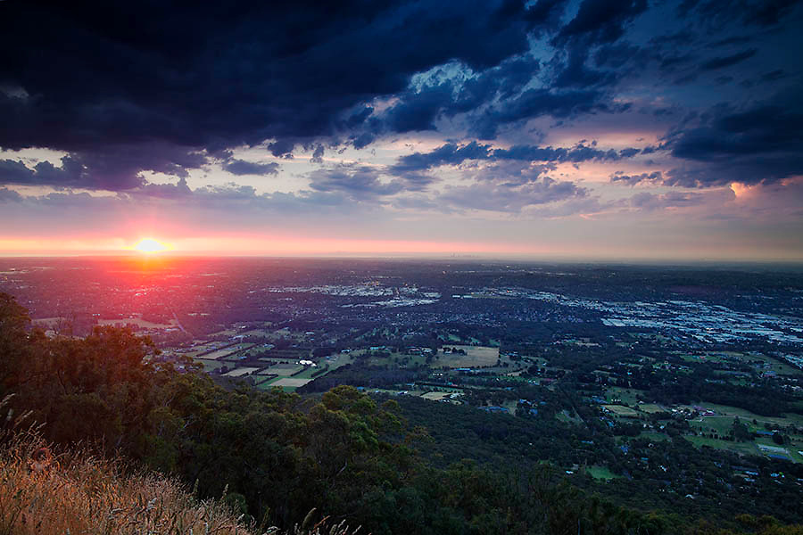 Image Ref: SR014<br />