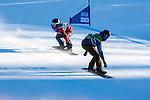 YOL Lillehammer 2016