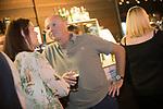 SimplyBiz<br /> Celtic Manor <br /> 28.06.17<br /> &copy;Steve Pope - Fotowales