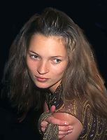 Kate Moss 1997<br /> Photo By John Barrett/PHOTOlink