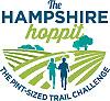 2020-06-21 Hampshire Hoppit