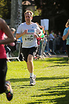 2015-09-27 Ealing Half 93 BL finish