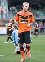Alloa v Dundee Utd 24th July 2012