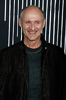 """LOS ANGELES - FEB 12:  Colm Feore at the """"The Umbrella Academy"""" Premiere at the ArcLight Hollywood on February 12, 2019 in Los Angeles, CA"""