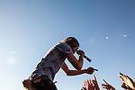 Vans Warped Tour San Francisco Gallery 5