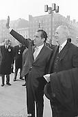 Richard Nixon 1969