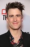 "Gavin Creel attends MCC Theater presents ""Miscast 2019"" at The Hammerstein Ballroom on April 1, 2019 in New York City."