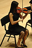 El Diamante High School Strings Orchestra