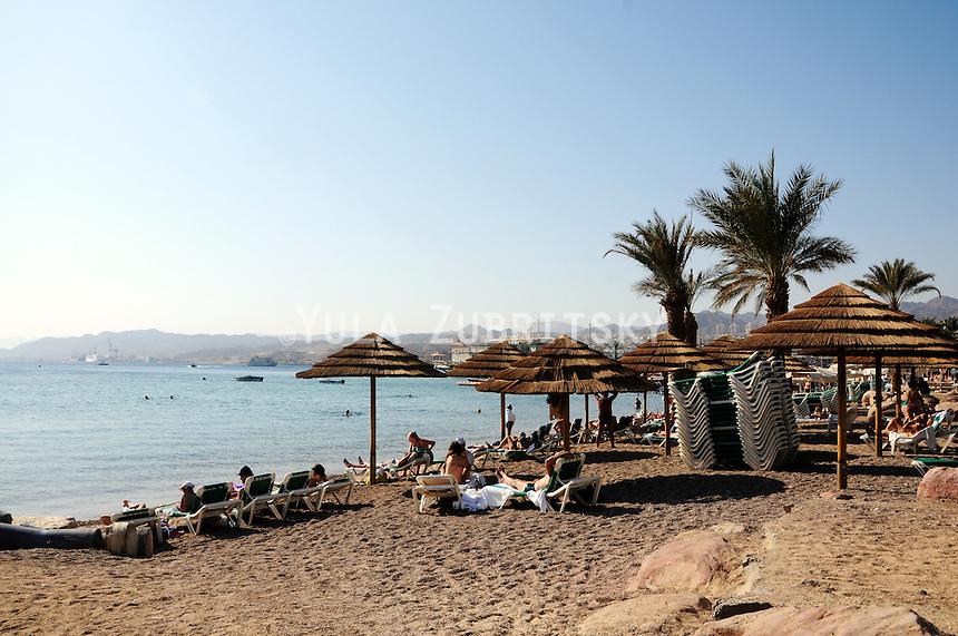Eilat Eilat,Israel