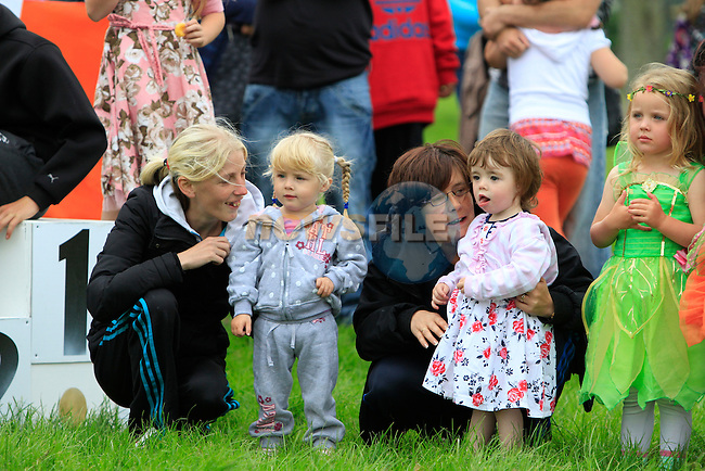 .at the yellow batter sports day..Picture: Fran Caffrey / www.newsfile.ie