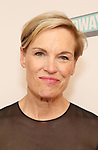 Cecile Richards attend a Special Broadway HD screening of Holland Taylor's 'Ann' at the the Elinor Bunin Munroe Film Center on June 14, 2018 in New York City.