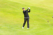 Byeong HUN-AN (KOR) during the ProAm ahead of the 2016 BMW PGA Championships played over the West Course Wentworth from 26th to 29th May 2016. Picture Stuart Adams, www.golftourimages.com: 25/05/2016