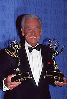 Bob Barker Daytime Emmy Awards 1996<br />