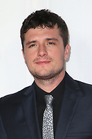 12 November 2017 - Hollywood, California - Josh Hutcherson. &quot;The Disaster Artist&quot; AFI FEST 2017 Screening held at TCL Chinese Theatre. <br /> CAP/ADM/FS<br /> &copy;FS/ADM/Capital Pictures