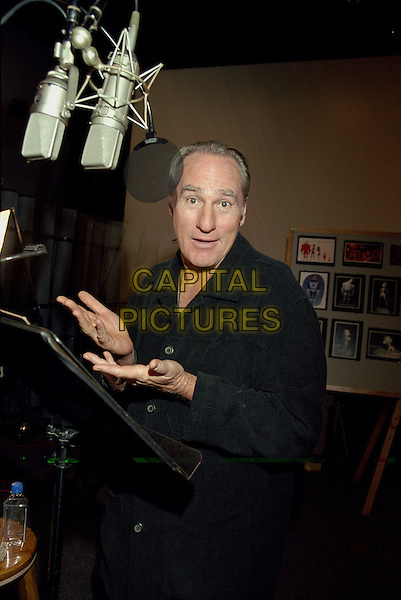 CRAIG T. NELSON.in The Incredibles.*Editorial Use Only*.www.capitalpictures.com.sales@capitalpictures.com.Supplied by Capital Pictures.