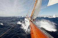 Altair Onboard