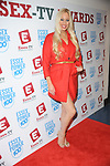 Hayley Palmer at the  Essex TV Awards, hosted by Essex TV. Epping Hall, Epping