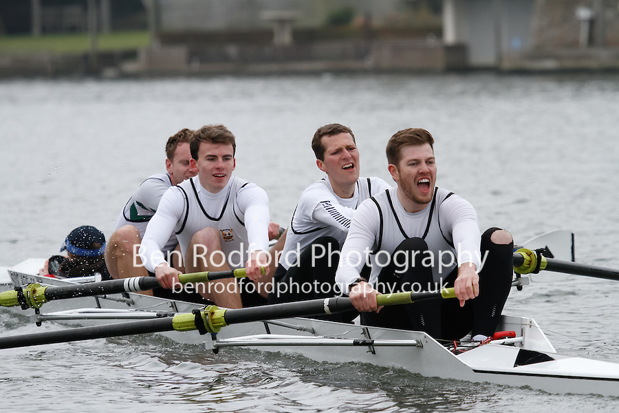 Crew: 59 - Coalporters  - IM2.4+ <br /> <br /> Henley Fours &amp; Eights Head 2017<br /> <br /> To purchase this photo, or to see pricing information for Prints and Downloads, click the blue 'Add to Cart' button at the top-right of the page.