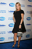 """LOS ANGELES - MAR 1:  Cheryl Hines at the """"Keep It Clean"""" Benefit for Waterkeeper Alliance at Avalon on March 1, 2018 in Los Angeles, CA"""