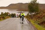 2017-09-09 RAB 55 Day8 Loch Tarff