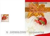 Alfredo, CHRISTMAS SYMBOLS, paintings+++++,BRTOXX00463,#xx# Symbole, Weihnachten, símbolos, Navidad, illustrations, pinturas