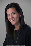 Megan Baldino - Atwood Foundation Board of Directors