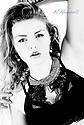 AJ ALEXANDER Photographer<br /> Katarina Keen Tempe Studio<br /> (Arizona Photographers & Models)<br /> Photo by AJ ALEXANDER(c)<br /> Author/Owner AJ Alexander