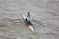 Crew: 11  STK-WARRINGTON  Trentham Boat Club  Op 2x Intermediate<br /> <br /> Pairs Head 2018<br /> <br /> To purchase this photo, or to see pricing information for Prints and Downloads, click the blue 'Add to Cart' button at the top-right of the page.