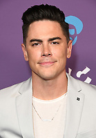 "30 July 2019 - West Hollywood, California - Tom Sandoval. IFC's ""Sherman's Showcase"" Premiere Party held at The Peppermint Club. Photo Credit: Birdie Thompson/AdMedia"