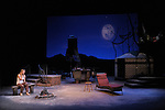 "New Century Theatre production of ""Quality of Life""..©2012 Jon Crispin.ALL RIGHTS RESERVED............"