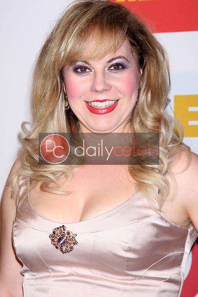 Kirsten Vangsness<br /> at the 2013 GLSEN Awards, Beverly Hills Hotel, Beverly Hills, CA 10-18-13<br /> David Edwards/Dailyceleb.com 818-249-4998