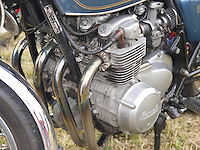 Motorbike Images, Motorbike Pictures, Old Motorbikes, Classic Motorbikes, Photos of Motorbikes, Photos of Motorcycles, Old Motorcycles, Classic Motorcycles, Motorcycle Images, Motorcycle Pictures, Images of Motorbikes, Images of Motorbikes, Pictures of Motorbikes, Pictures of Motorcycles, Motorbike Pictures, peter barker, pete barker, imagetaker1, imagetaker!,  Rides,Honda 550cc Motorcycles - 1979,Honda 550cc Motorcycles,Japanese Motorbikes,Honda Motorbikes,Honda 550cc Motorcycle Engines - 1979,Honda 550cc Motorcycle Engines,