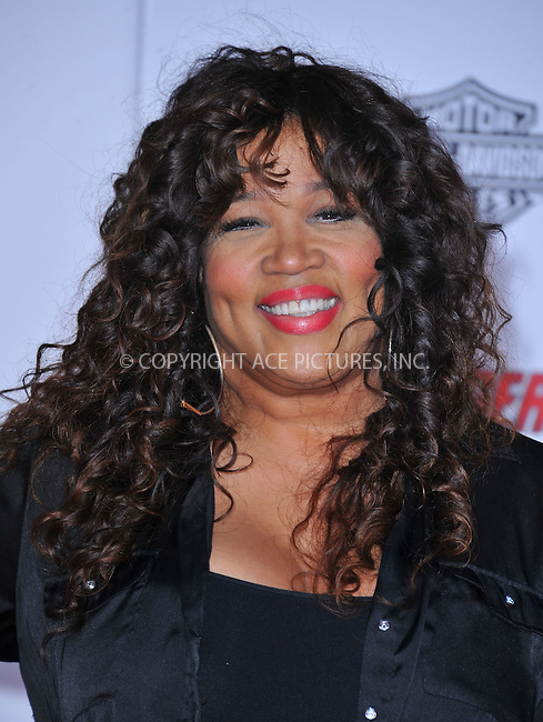 WWW.ACEPIXS.COM<br /> <br /> April 13 2015, LA<br /> <br /> Kym Whitley arriving at the Premiere Of Marvel's 'Avengers: Age Of Ultron' at the Dolby Theatre on April 13, 2015 in Hollywood, California.<br /> <br /> <br /> By Line: Peter West/ACE Pictures<br /> <br /> <br /> ACE Pictures, Inc.<br /> tel: 646 769 0430<br /> Email: info@acepixs.com<br /> www.acepixs.com