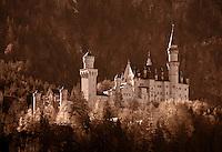 Germany (Bavaria - Allgäu)
