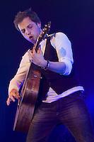 23/3/09 James Morrison