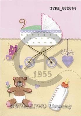 Isabella, BABIES, paintings(ITKE082064,#B#) bébé, illustrations, pinturas ,everyday