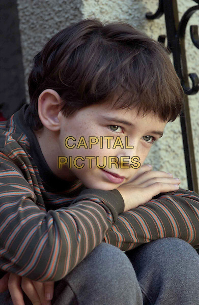 LIAM AIKEN  .in Good Boy!.Filmstill - Editorial Use Only.Ref: FB.www.capitalpictures.com.sales@capitalpictures.com.Supplied by Capital Pictures.