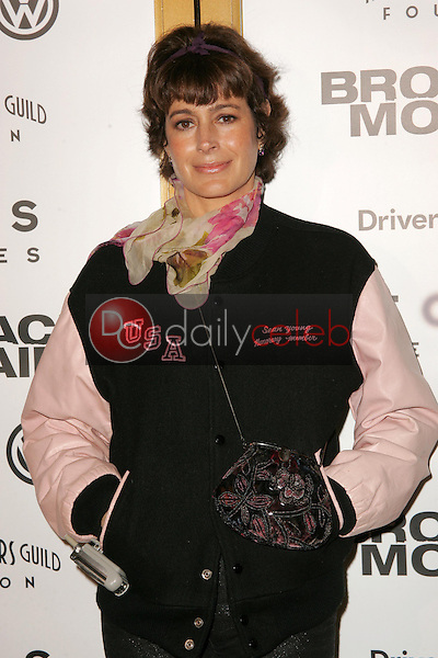 Sean Young<br />