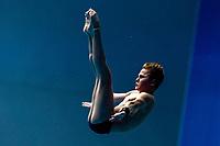 SEREDA Oleksii UKR<br /> Gwangju South Korea 20/07/2019<br /> Diving Men's 10m Platform Final<br /> 18th FINA World Aquatics Championships<br /> Nambu University Aquatics Center <br /> Photo © Andrea Staccioli / Deepbluemedia / Insidefoto