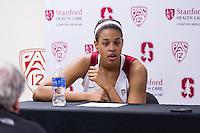011016 Stanford vs. Colorado