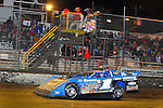 Volusia 39th DIRTcar Nationals Thursday