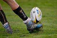 20170906 Hurricanes U15 Rugby Tournament